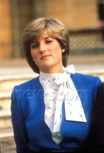 1440 best images about hrh diana princess of wales on for 32 princess of wales terrace
