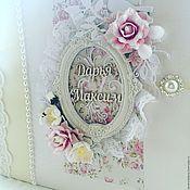 Магазин мастера Ирина (irinaharichkina): персональные подарки, конверты для денег, свадебные фотоальбомы, подвески, свадебные аксессуары