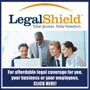 54 best legalshield images on pinterest frugal tips for Affordable legal plan canada