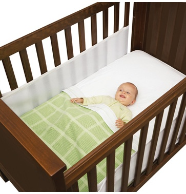 Cot bumper:   http://www.jojomamanbebe.co.uk/sp+airwrap-2-sided-bumper-in-bumpers+B9232