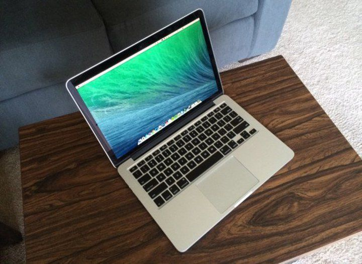 10 Cheap Apple Products Still Worth Buying