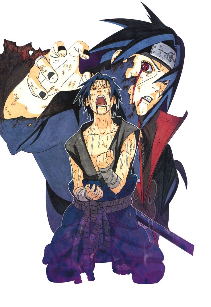 itachi Recherche Google Naruto, Anime, Naruto mangá