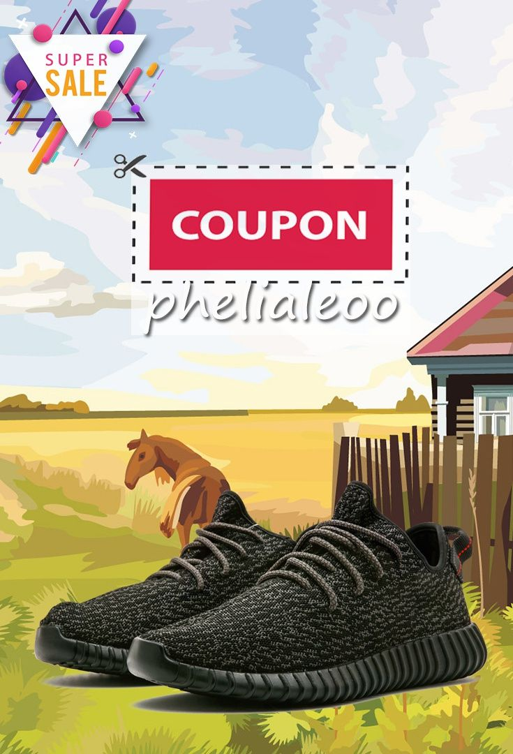 sneakerhead coupons cheap online