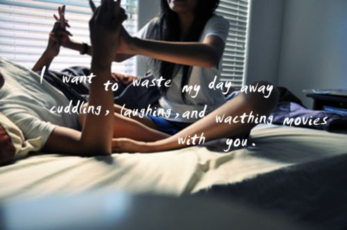 : Hold Hands, Life, Beds, Plays Fight, Cute Couple, Quote, Couple Pictures, Romance, Boyfriends