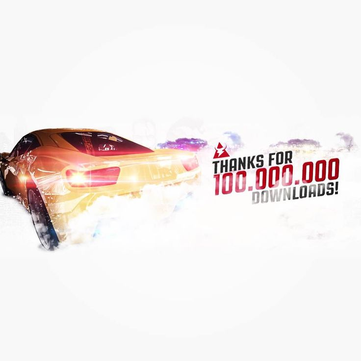 T-Bull's previous mobile games have accumulated more than 100 000 000 downloads!  Download Top Speed here: http://bit.ly/topspeedgame