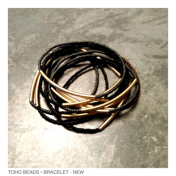 Bracelet by FRIIHOF+SIIG