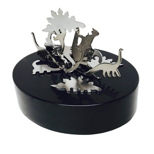 Shopping: 18 Desk Toys to Relieve Stress at Work - The Muse: Want to relieve some stress, but can't leave th...