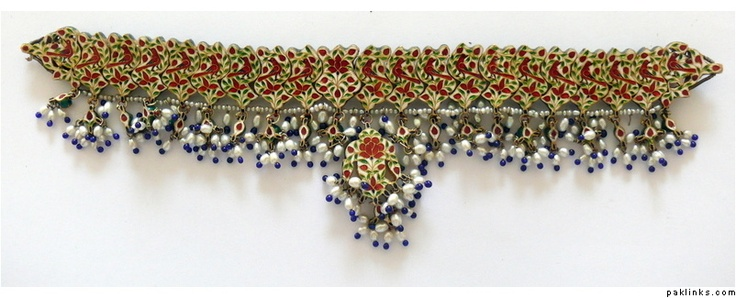 12 best mughal queens images on pinterest american for Indian jewelry queens ny