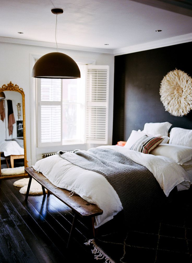 185 best DECOCRUSH CHAMBRES images on Pinterest Bedroom ideas