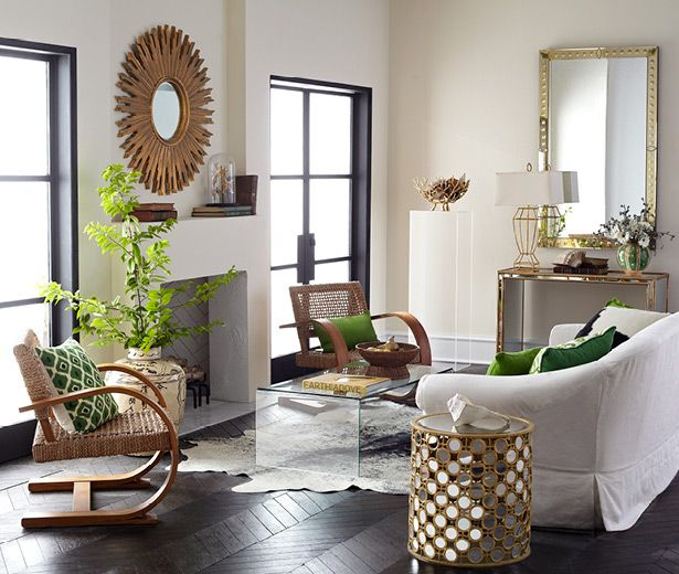 17 Best Ideas About Kitchen Living Rooms On Pinterest: 17 Best Ideas About Earthy Living Room On Pinterest