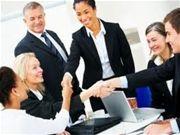 Administração e Negócios - Administração - Assistente Administrativo