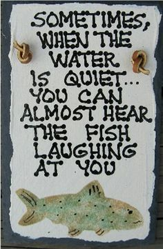 Gone fishing on Pinterest | Fishing Signs, Fishing and Fishing Reels
