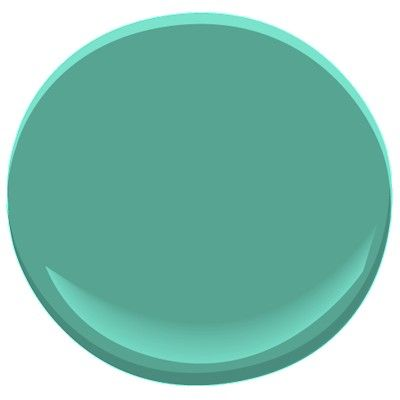 17 best images about teals on pinterest paint mondays for How to make teal paint