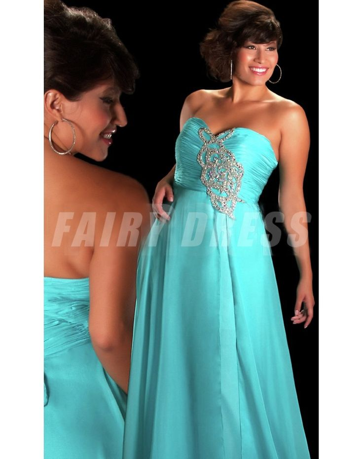 25 best images about robe de cocktail grande taille on for Robe housse grande taille