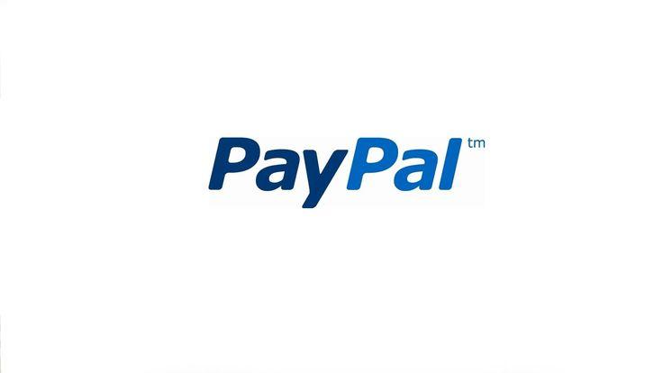En www.vidadigitaltech.com ya se aceptan los pagos con PayPal, por lo que si disfrutas de todo el contenido no vendría mal un empujón. Haz tu pequeño aporte para que el sitio web siga creciendo y pueda ofrecerte mas noticias en menor tiempo.