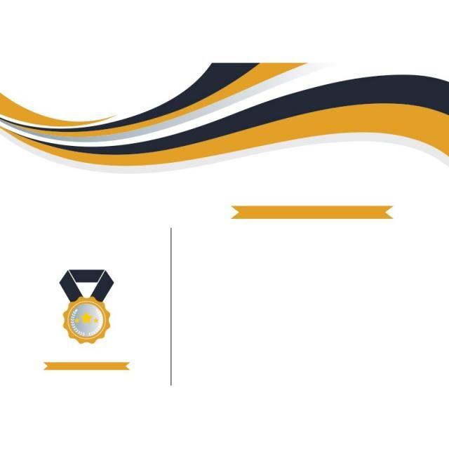 Vector Design Vector Template Euporean Pattern Png Transparent Image And Clipart For Free Download Desain Banner Spanduk Desain Logo