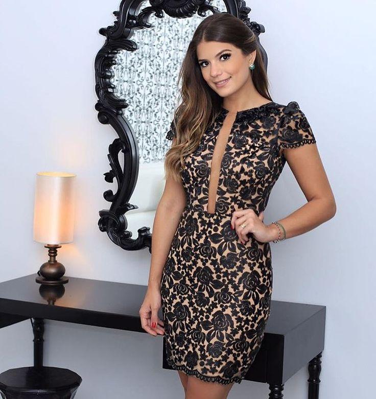 Site de moda feminina vestidos de festa