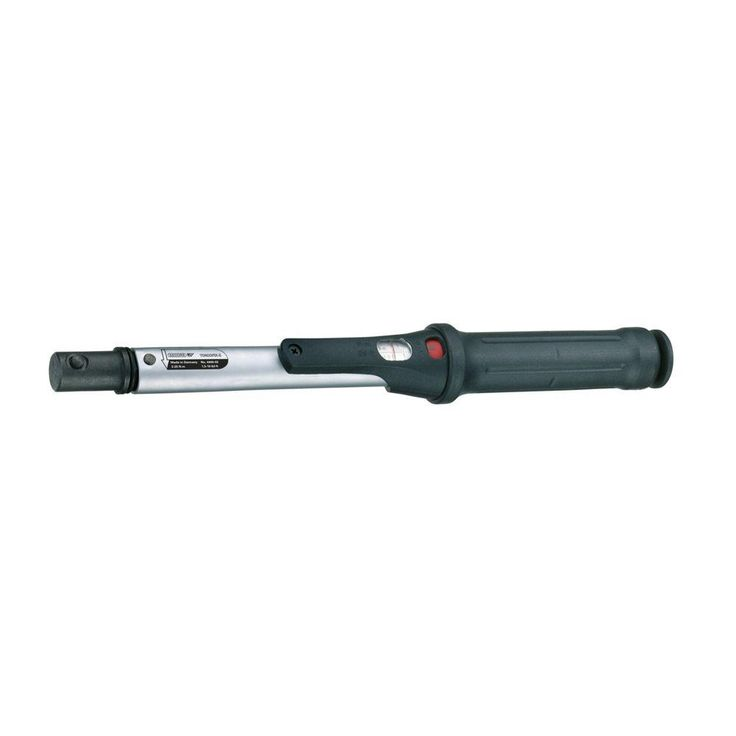 GEDORE 22 mm Torque Wrench 250-850 Nm