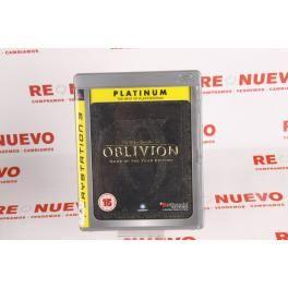 http://tienda.renuevo.es/42249-thickbox_default/videojuego-oblivion-para-ps3-e267720-de-segunda-mano.jpg #ps3 #videojuego #segundamano