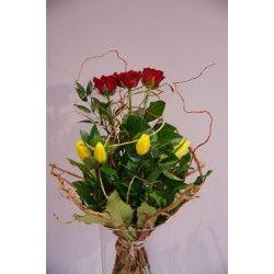 Kwiaty na każdą okazję