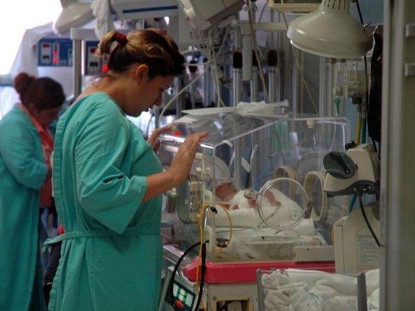 #Disminuyó 13% muerte materna en México - Diario Puntual (blog): Diario Puntual (blog) Disminuyó 13% muerte materna en México Diario…