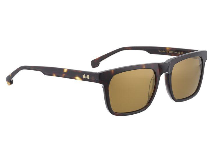 ENTOURAGE OF 7 ROCKPILE-0889 #entourageof7 #frameoftheday #acetate #sunglasses #dice #losangeles #rocknroll #luxuryeyewear