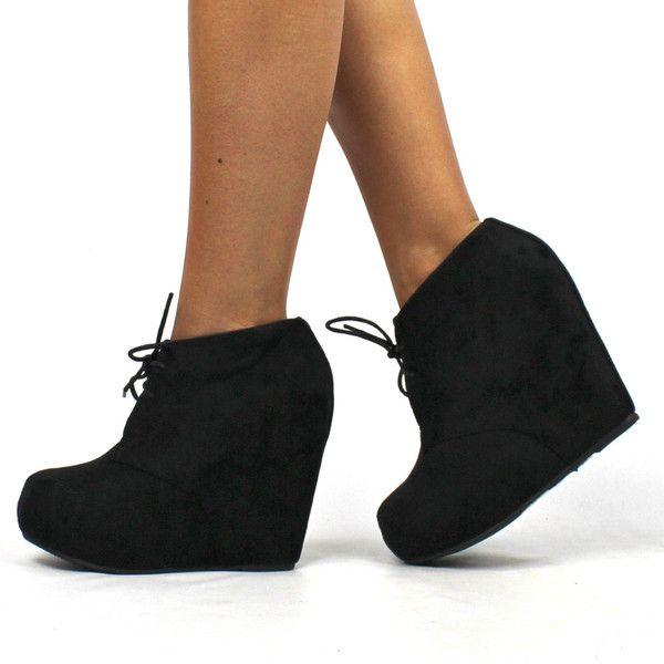104 best heels heels heels images on