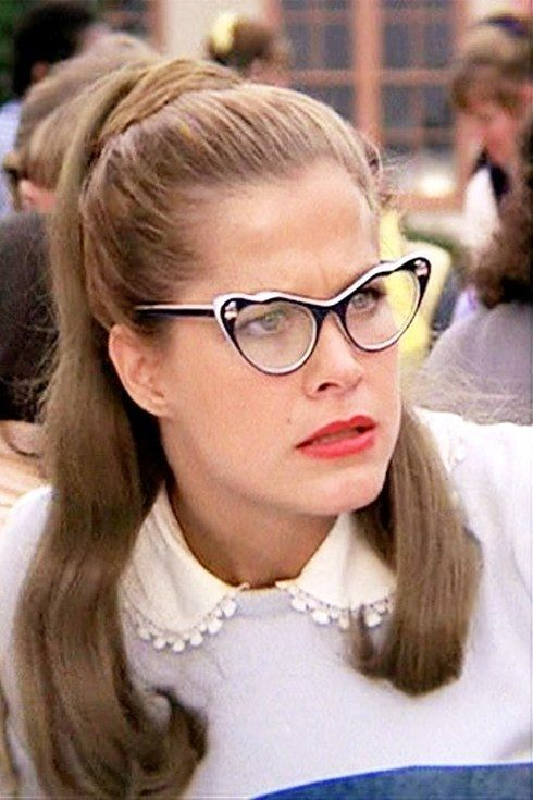 """Susan Buckner as Patty Simcox   Here's What The Cast Of """"Grease"""" Looks Like Now"""