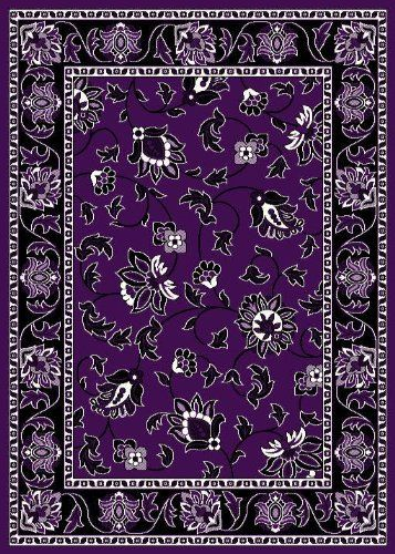 17 Best Ideas About Purple Rugs 2017 On Pinterest Dark