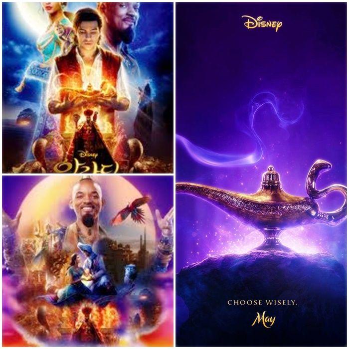 Ver Aladdin 2019 P E L I C U L A Hd Completa Peliculas En Espanol Peliculas Completas Pelicula Aladdin