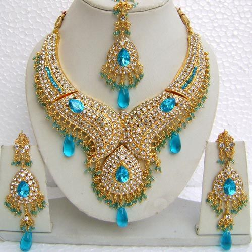 58 best Fashion Jewelry Collection images on Pinterest