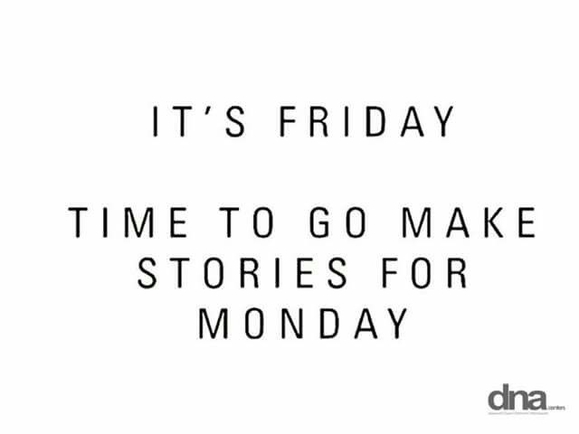 Enjoy the weekend ! www.dnacenters.gr #Friday #Dna #DnaCenters #AestheticMedicine #HealthyEating #Nutrition #Diagnosis #ILoveMyself #Beauty #Vlepharoplasty #FatReduction #Slimming #Firming #Lift #Health