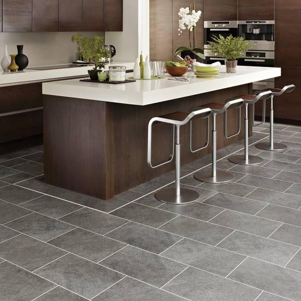 kuchyne sú pre DesignFlooring dokonalým prostredím, nielen, že tu vinylové podlahy vyzerajú super ale majú aj dobré vlastnosti čo sa vody týka.  Výhoda je tiež jednoduchá údržba. www.dizajnovepodlahy.sk