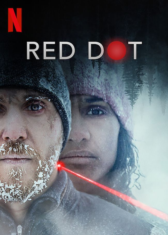 We Dare You To Watch These 25 Best Psychological Thrillers On Netflix In 2021 Red Dots Good Movies On Netflix Psychological Thrillers