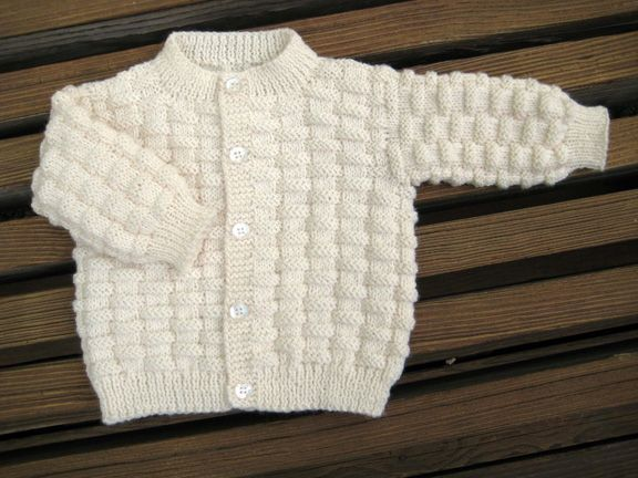 Craft Passions: Basket weave sweater ..# free # knitting pattern l...