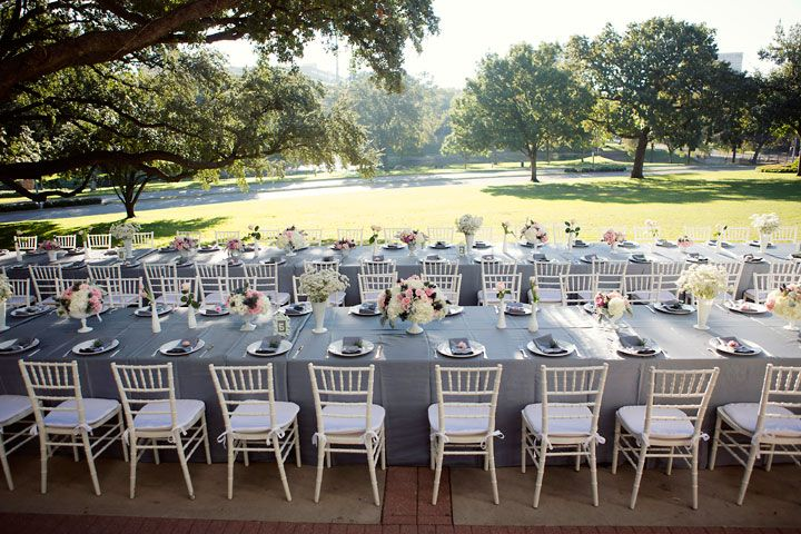 55 best Dallas wedding venues images on Pinterest | Dallas ...
