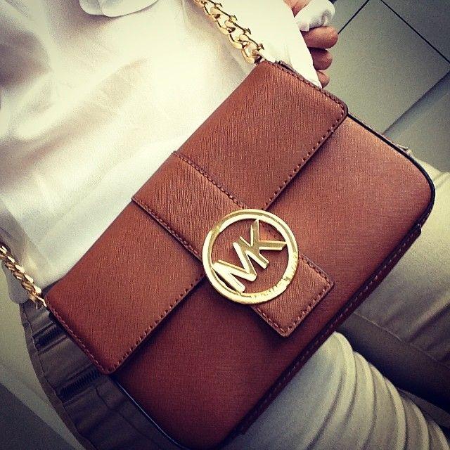 ❤♡⌒ Michael Kors ⌒♡❤ Bags for Cheap Prices. Fashion Designer Handbags.$38.89-$67.89
