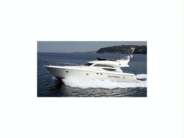 #Adriatico - #tenuta #bene  bandiera #italiana, #Imbarcazione #pronta alla #boa,  Vhf, #ecoscandaglio, #fps-plotter, #contamiglia, #bussola,pilota #automatico, elica di prua, #passerella #idraulica, #imp.TV,aria ... #annunci #nautica #barche #ilnavigatore