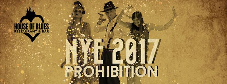 I just entered for a chance to win 2 all-you-can-eat dessert buffet passes and More for our NYE Celebration at HOB Las Vegas Restaurant & Bar on December 31st!