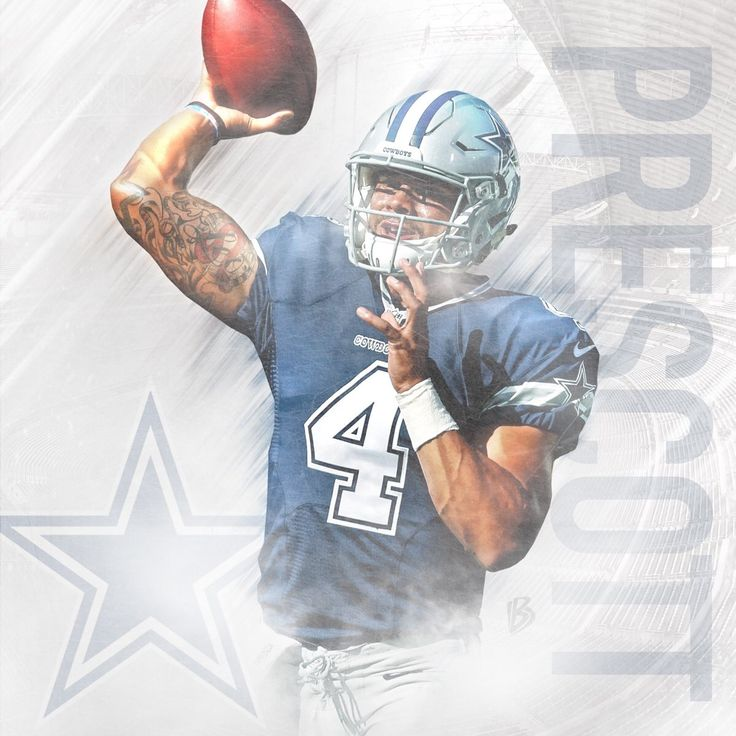 150 best images about football on pinterest football for Dak prescott coloring pages