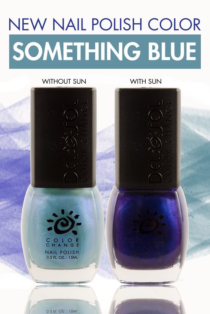 15 best Del Sol Winter 2014 Nail Polish images on Pinterest | Nail ...