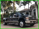 2008 Ford F450 6.4l Diesel Power Stroke Bulletproof! Fl Monster Truck Lifted - Used Ford F-450 for sale in Fort Lauderdale, Florida | Trucks2Cars.com