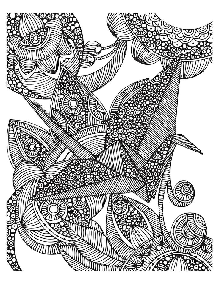 Latest Happy Coloring Monday Click This Link To Download Blank Coloring Pages For Adults