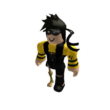 Pin on CuTe RoBLOx OuTfIts