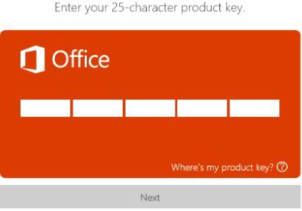 26 best Microsoft Office Setup images on Pinterest