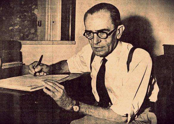 Evento conta com a presença de críticos literários - entre eles Alfredo Bosi - que abordarão a vida e obra do escritor alagoano.