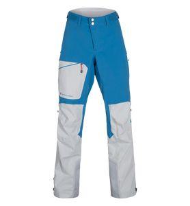 Women's Tour Pants