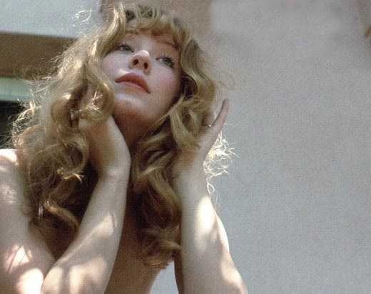 Pamela Des Barres       The GTOS/Famous Groupie