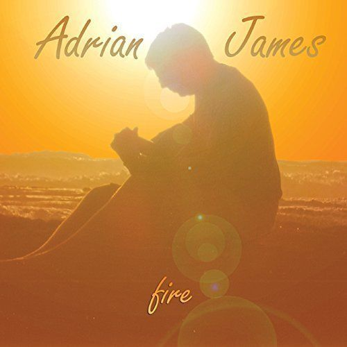 Adrian-James-Fire-CD-NEW