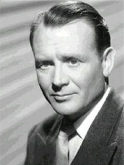 Sir John Mills (1908 - 2005) One of the best actors, ever.
